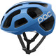 POC Octal Bike Helmet blue